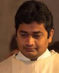 Suresh Kumar Remalli