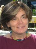 Gerda Winner