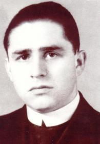 Dr. Heinrich Maier