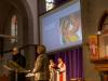 Karfreitag-Gottesdienst der Pfarrgemeinde Gersthof-St.Leopold - 2. April 2021
