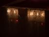 Nacht der 1000 Lichter in der r.k. Pfarrkirche Gersthof-St.Leopold (Wien, Österreich)