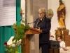 Norbert Rodt 40 Jahre Pfarrer von Gersthof-St.Leopold (Wien 18) und Norbertikirtag
