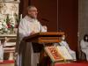 Predigt in der Morgenfeier des Ostergottesdienstes der Pfarrgemeinde Gersthof-St.Leopold - 3. und 4. April 2021