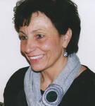 ElisabethKromer-2015