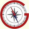 Pfarr-Navi-Kompass1g-100q