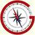 Pfarr-Navi-Kompass1g-50q