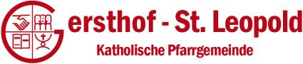 Pfarrgemeinde Gersthof