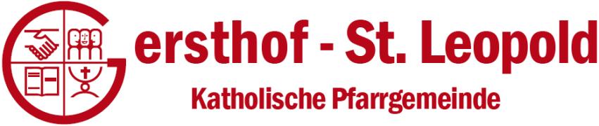 Pfarre Gersthof